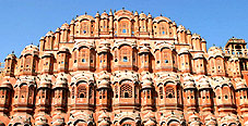 Rajasthan Tour Packages - Rajasthan weekend tour - Rajasthan holiday trip - Rajasthan tour from delhi - Rajasthan tourism - www.uniqueholidaytrip.com