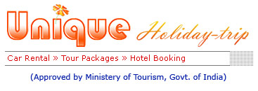 Delhi Sightseeing Tour, Delhi Same Day Tour, Delhi Rajasthan Tour, Delhi Tour And Travels, Rajasthan Tour Packages